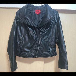 ☀️XL Guess Jacket